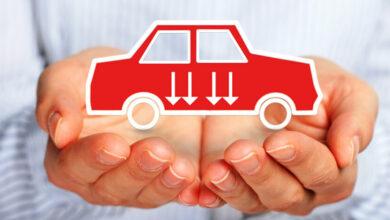 Photo of Premies autoverzekeringen te laag mits de organisatie is gestroomlijnd