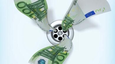Photo of Concurrentie en overheidssteun in de financiële sector: kan Ditzo maar?