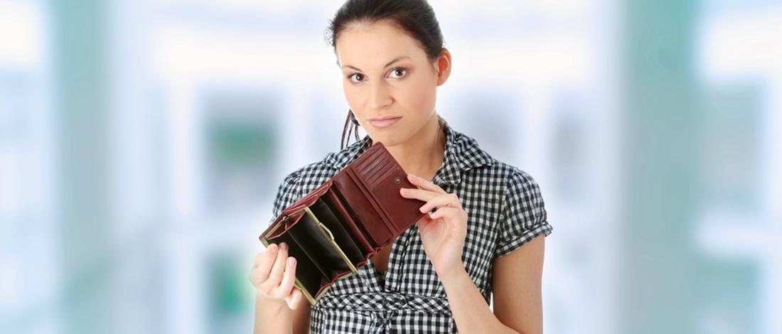 Photo of Betalingsachterstand: wat zijn de gevolgen?