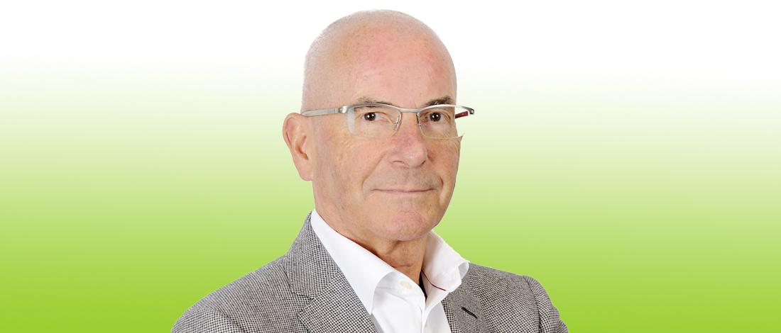 Photo of Henk Wiggers neemt na 14 jaar afscheid van Verzekeruzelf.nl
