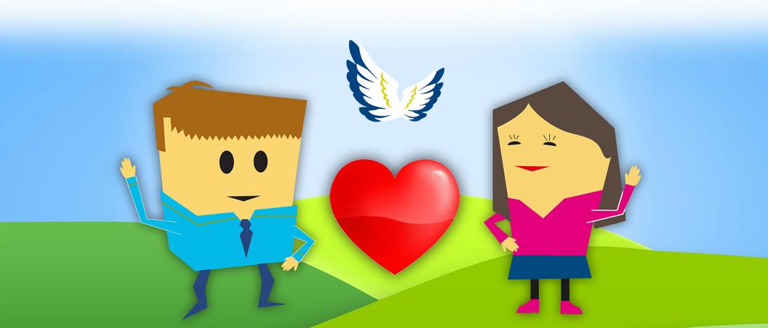 Photo of Valentijnsdag: hoe vieren we de dag van de liefde?