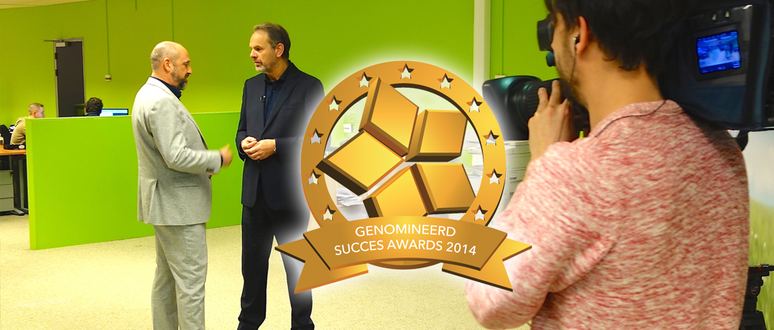 Photo of Verzekeruzelf.nl is genomineerd voor de Nationale Succes Award