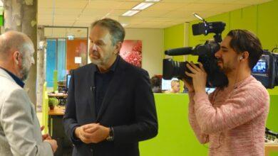 Photo of Heb je Verzekeruzelf.nl op RTL7 gezien?