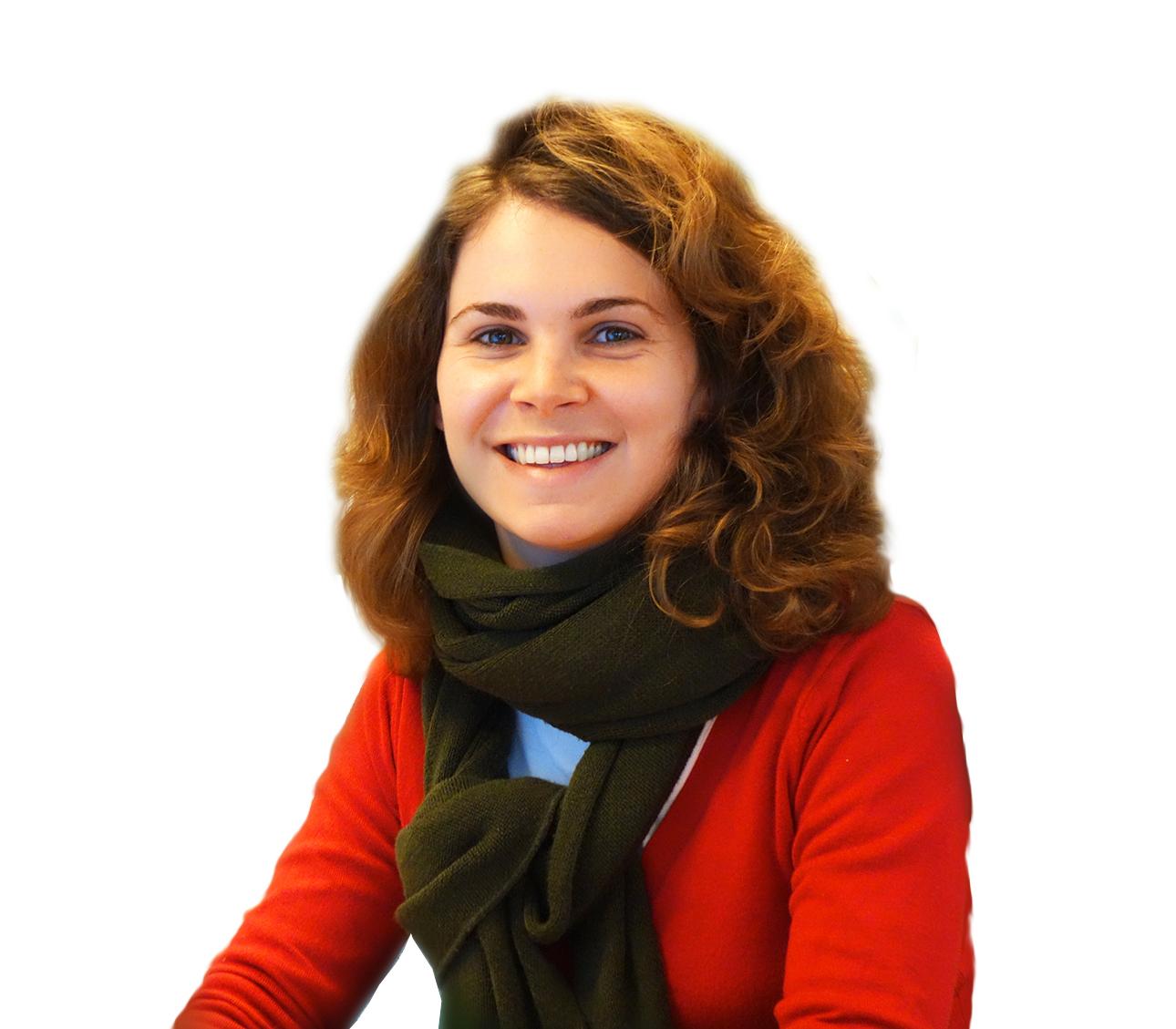 Merel Brilman | Verzekeruzelf.nl