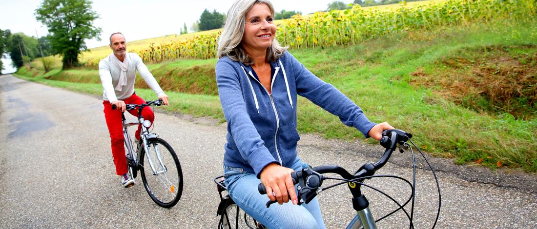 Photo of Fietsverzekering? Om zelfverzekerd rond te fietsen