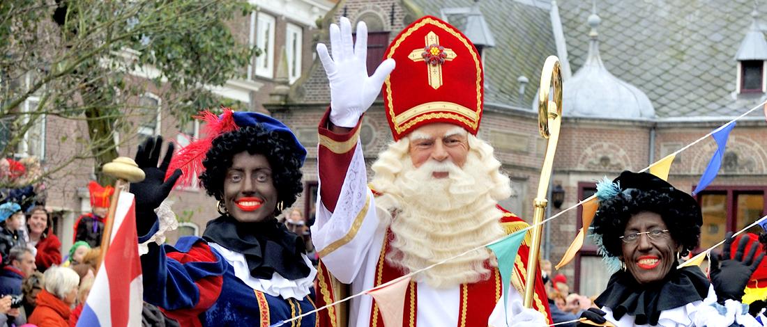 Photo of 10 bespaartips om zelfverzekerd Sinterklaas te vieren