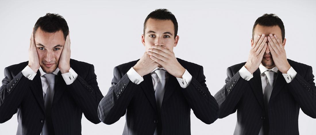 Photo of Verzekeringsfraude: spreken is zilver maar liegen kost goud