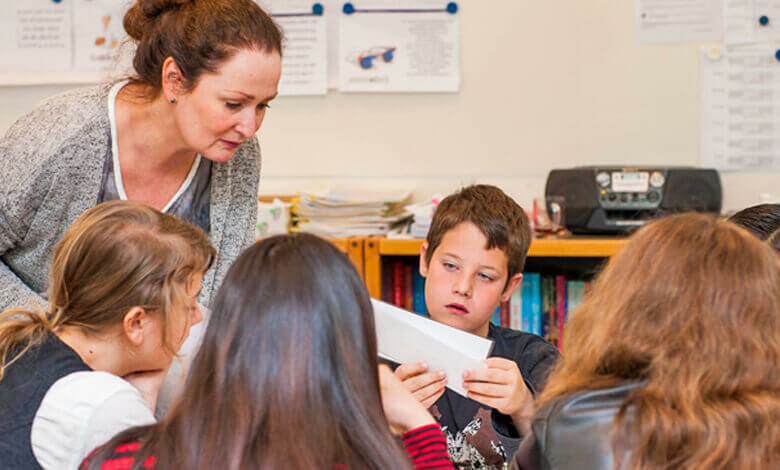 Kinderen helpen zelfverzekerd te worden samen met JINC | Verzekeruzelf