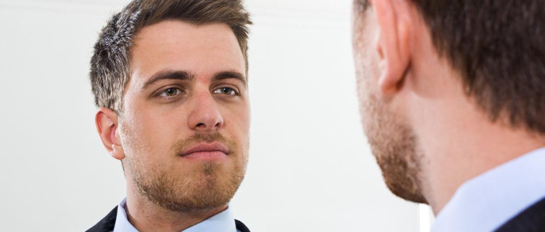 Photo of Transparant pas binnen bereik wanneer verzekeraars naar zichzelf durven kijken