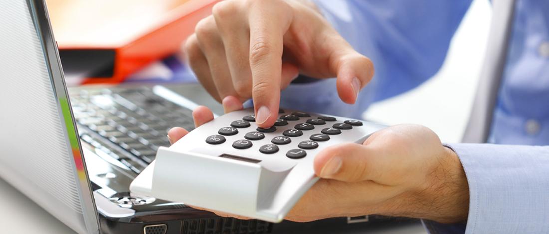 Photo of Wat kost financieel advies?