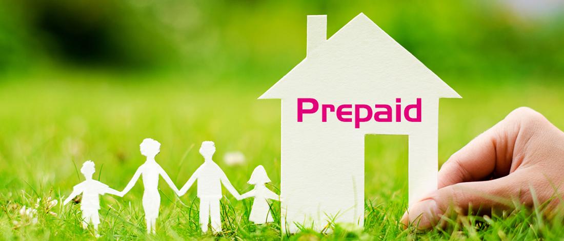 Photo of Prepaid verzekering, nachtmerrie of uitkomst?