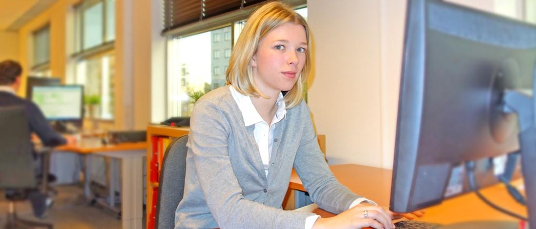 Photo of Mijn eerste weken bij Verzekeruzelf.nl