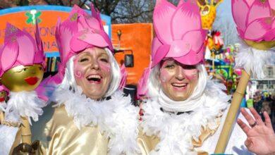 Photo of 11 tips voor een zelfverzekerd carnaval