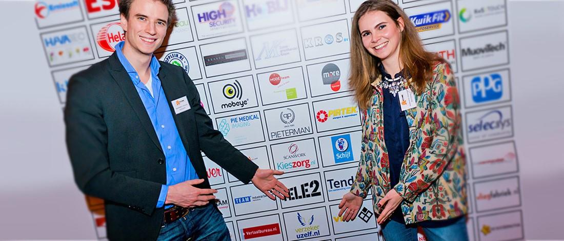 Photo of Uitslag Nationale Business Succes Award is bekend!