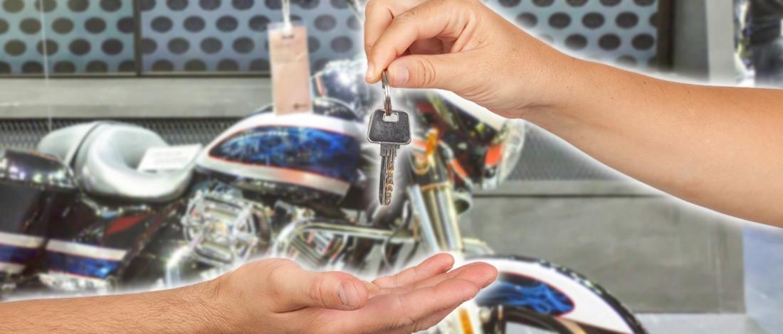 Photo of Motor kopen: waar moet je op letten?