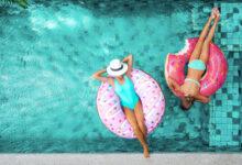 Vakantiestress: Zo voorkom je het | Verzekeruzelf