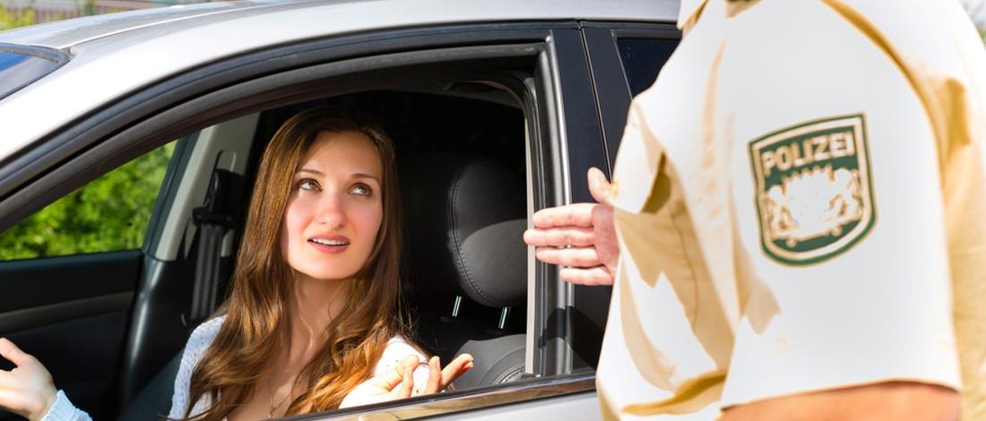 Photo of Autovakantie: hoe voorkom je boetes in het buitenland?