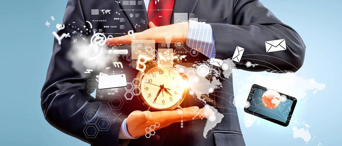 Photo of Stress verminderen door time management: 7 tips