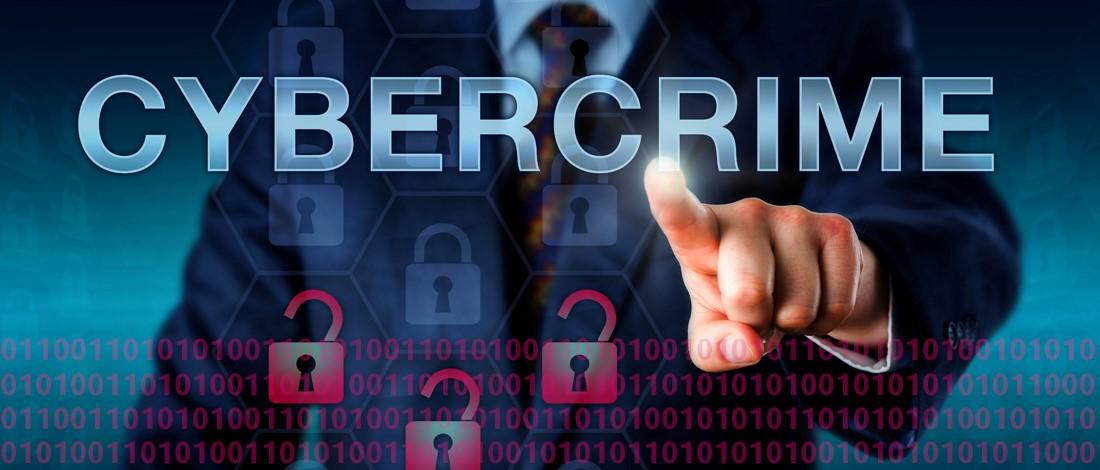 Photo of Cybercriminaliteit kost Nederland 10 miljard per jaar
