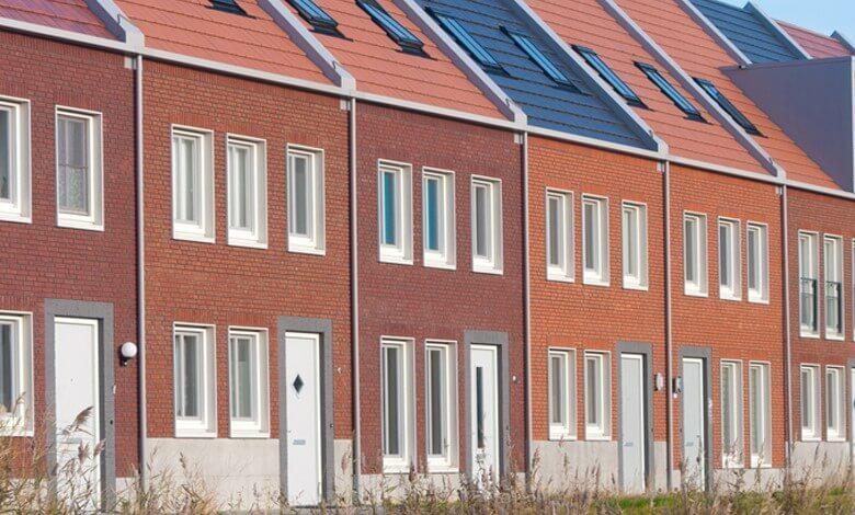 Scheefwonen: 520.000 huishoudens betalen te veel huur   Verzekeruzelf