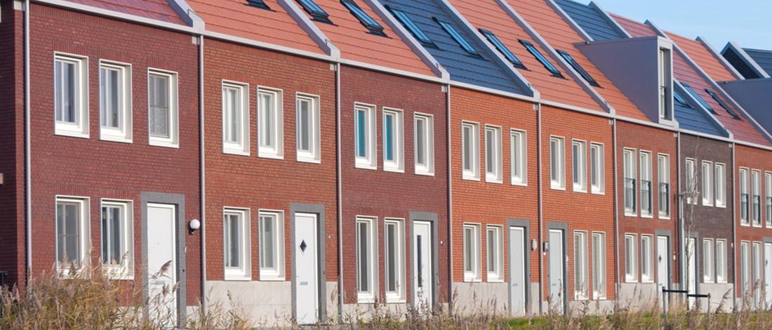 Photo of Scheefwonen: 520.000 huishoudens betalen te veel huur