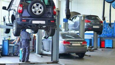Photo of Auto met fabrieksfout: reparatie voortaan verplicht?
