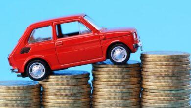 Photo of Waarom wordt de autoverzekering snel duurder?