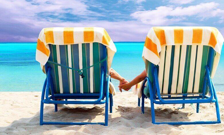 Nederlanders massaal op vakantie: ga jij ook? | Verzekeruzelf