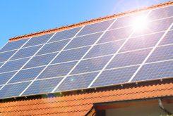 Voordelen van zonne-energie