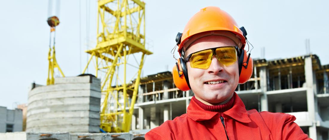 Photo of Veilig werken als bouwvakker: 7 belangrijke aandachtspunten