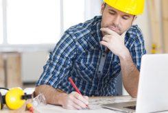 Starten als ZZP'er in de bouw: waar moet je aan denken?