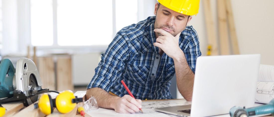 Photo of Starten als zzp'er in de bouw: waar moet je aan denken?