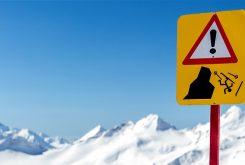 Wintersportdekking: heb ik deze nodig op ski- of snowboardvakantie?