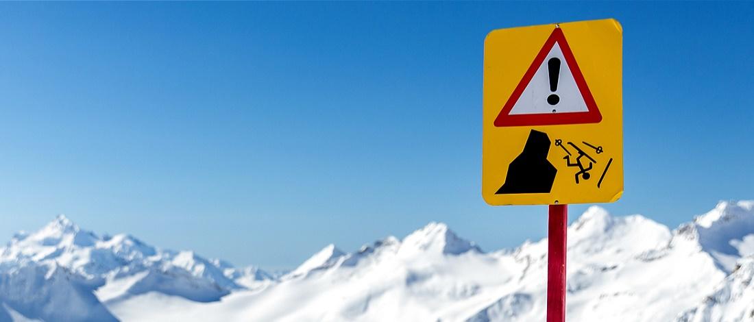 Photo of Wintersportdekking: heb ik deze nodig op ski- of snowboardvakantie?