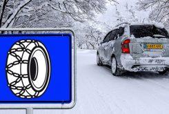 met-de-auto-op-wintersport