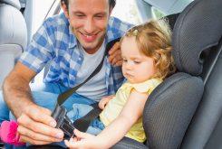 Kinderen-in-de-auto