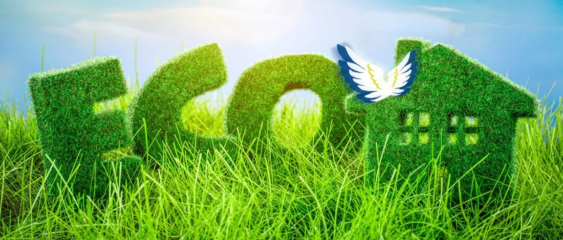 Duurzaam bouwen: doet jouw bedrijf het al?