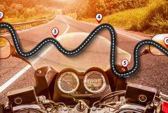 jouw ideale motorroute
