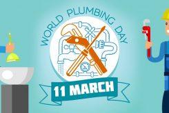 wereld-loodgietersdag