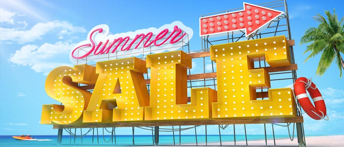 goedkope vakantiebestemmingen die luxe aanvoelen