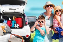 vakantieplannen-zomer-2017