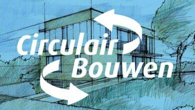 Photo of Circulair bouwen: de toekomst voor de bouwsector?