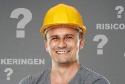 Verzekeringen bouwprofessional