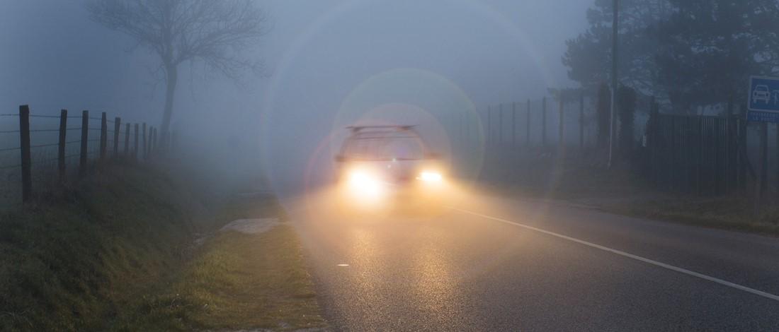 autorijden-met-mist