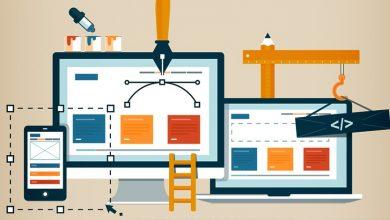 Photo of Zo maak je een website die bezoekers omzet in klanten
