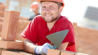 Photo of Meer werk als zelfstandige in de bouw? Kies voor een aansprakelijkheidsverzekering voor bedrijven