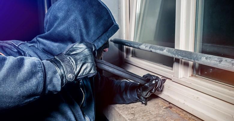 Inbraak voorkomen | Verzekeruzelf.nl