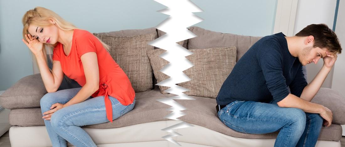 Inboedel Verdelen Bij Een Scheiding Het Kan Zonder Ruzie