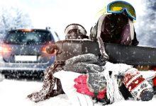 de grote wintersport inpaklijst