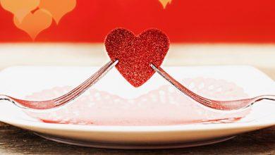 Photo of Waar naartoe met valentijn? Dit zijn de meest romantische bestemmingen in binnen- en buitenland.